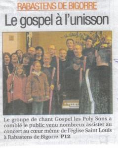article-concert-Rabastens-mars-2010-02