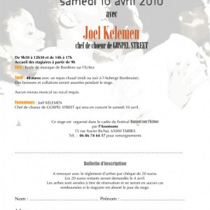 bulletin-inscription-stage-2010-avec