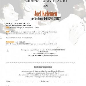 bulletin-inscription-stage-2010-avec