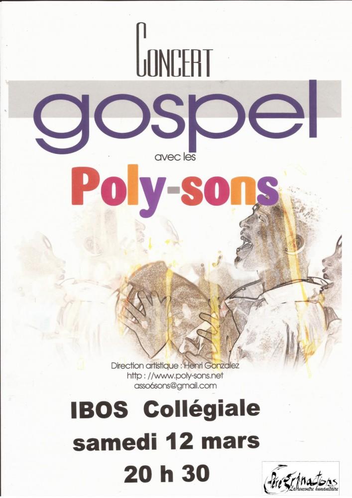 Gospel dédié-page-001