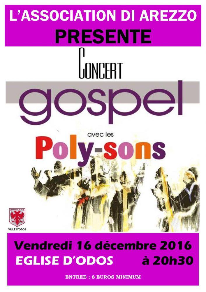 di-arezzo-gospel-affiche-concert-du-16-decembre-2016-page-001
