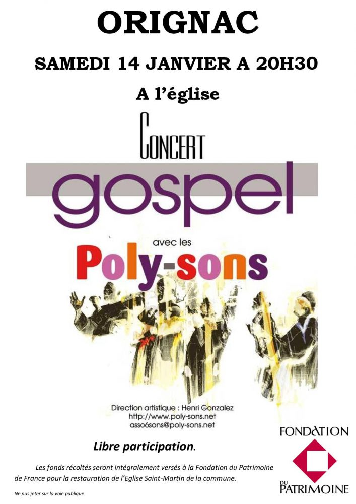 gospel-orignac-page-001