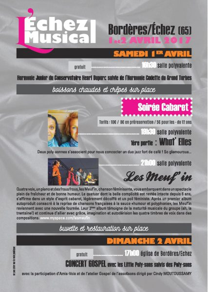 flyer-verso-page-001