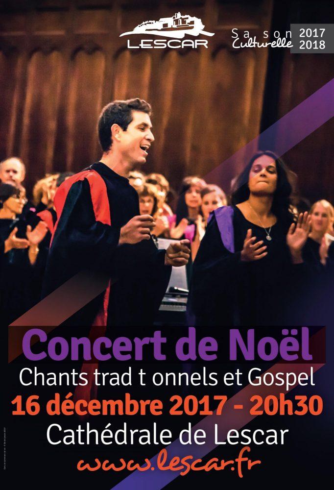 aff_saison_culturelle_noel_hi-page-001