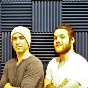 duo pour le festival Echez Musical le samedi 14 avril 19h
