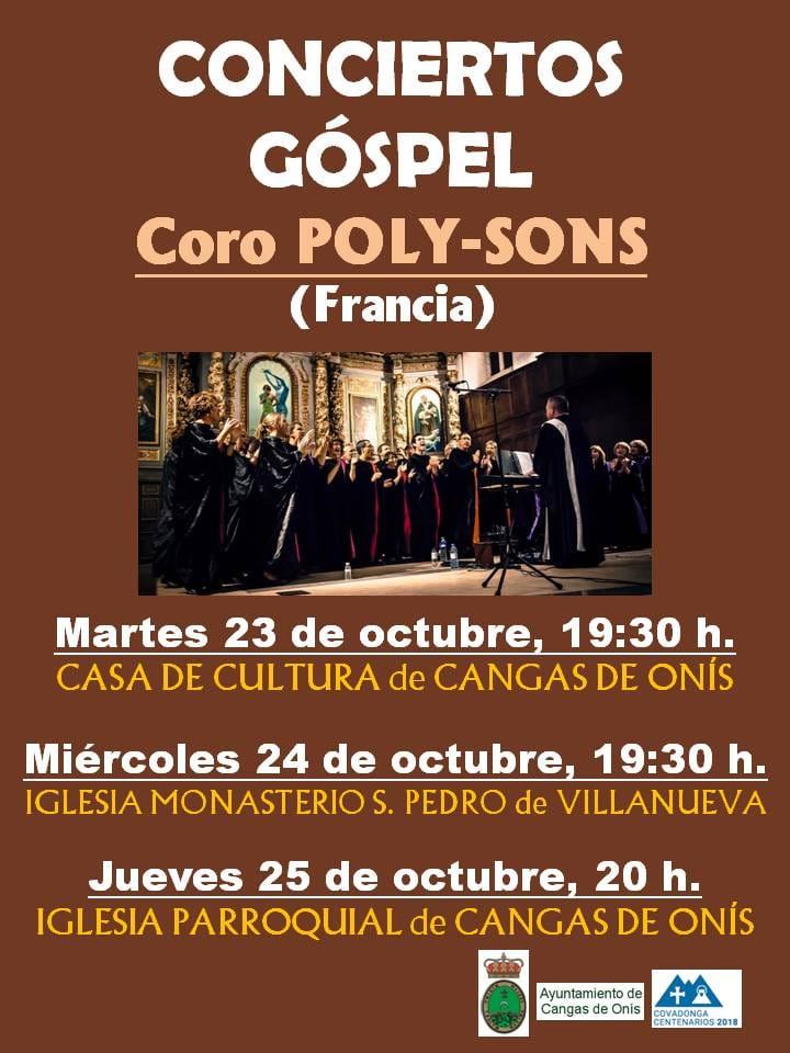 affiche-concerts-asturies