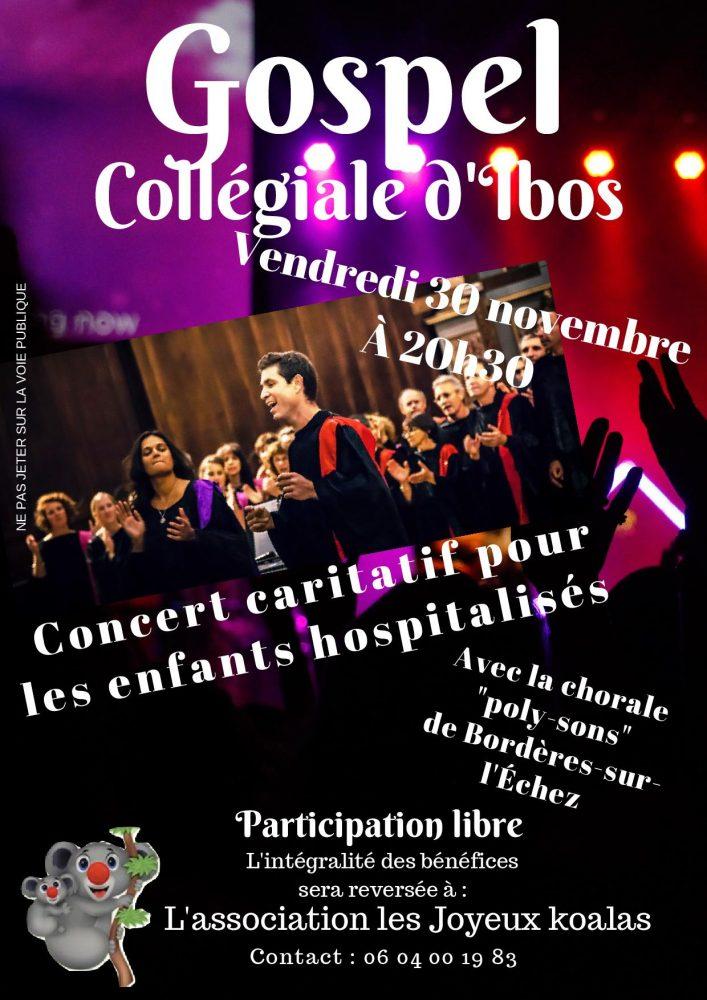 concert-de-gospel-ibos-page-001