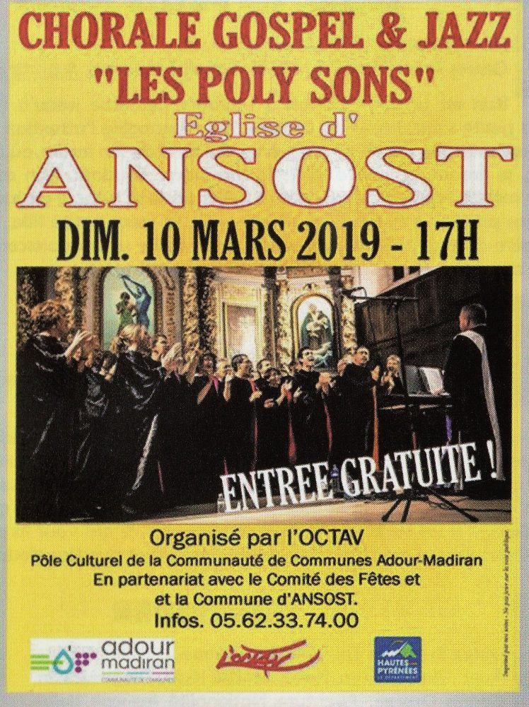 concert-ansost-polysons