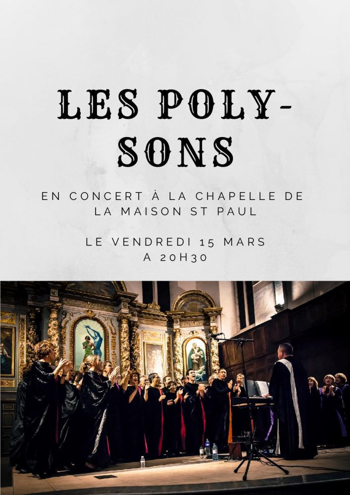 les-poly-sons-1-page-001