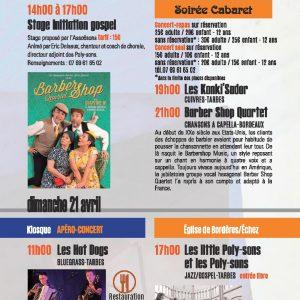 flyer-a5-verso-web-page-001